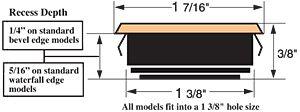 WA710 diagram